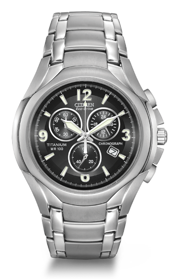 Titanium | AT0940-50E