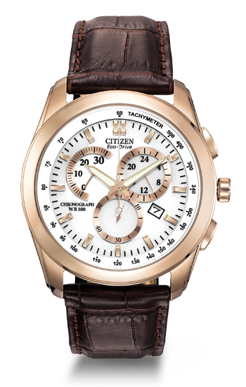 Men's Chronograph | AT1183-07A