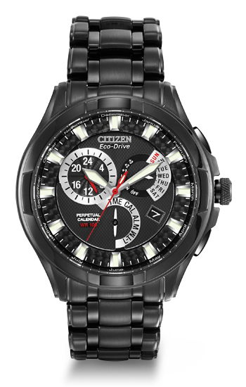 Calibre 8700 | BL8097-52E