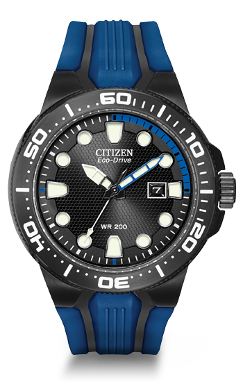 Scuba Fin | BN0097-02H