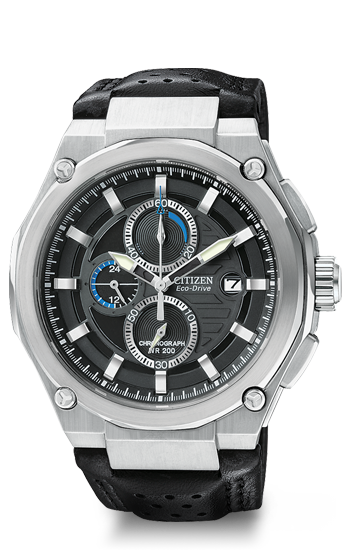 Men's Chronograph | CA0310-05E