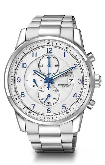 Men's Chronograph | CA0330-59A