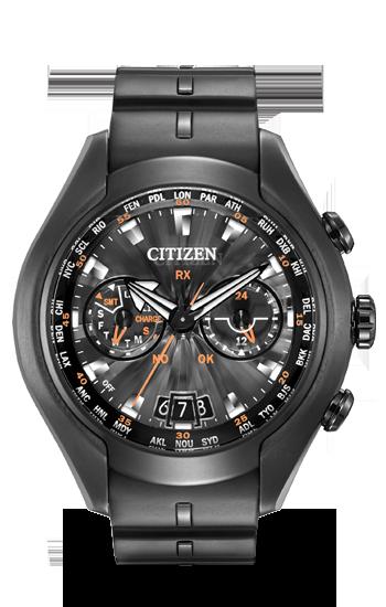 Citizen 2013 Catalog CC1076-02E_fullsize