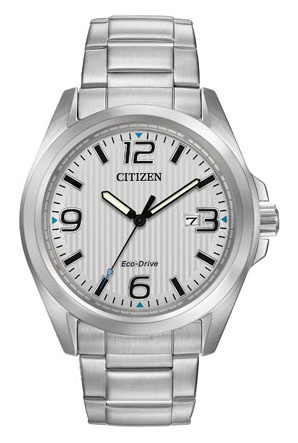 Image result for citizen AW1430-86A