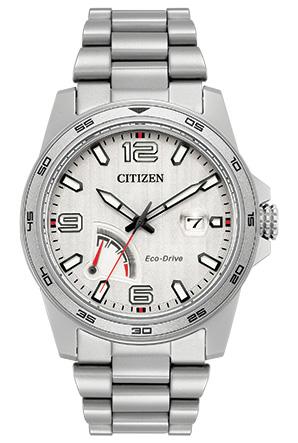 Citizen PRT | AW7031-54A