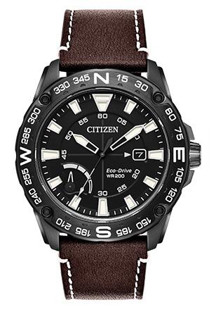 Citizen PRT | AW7045-09E
