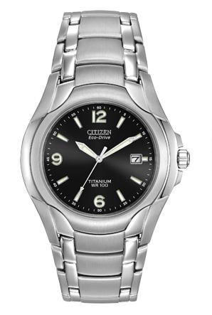 Titanium | BM6060-57F