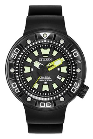 Promaster Diver   BN0175-19E