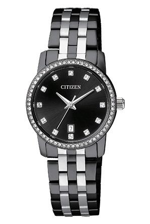 Quartz | EU6037-57E