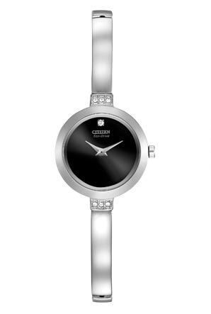 Silhouette | EW9920-50E