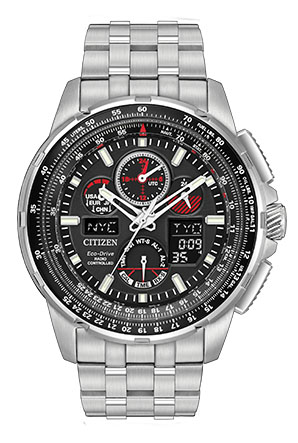 specifically cu watches large com citizen with are durable vwvortex how skyhawk ecodrive showthread