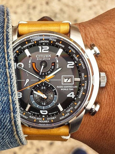 watch detail citizen watch premium business rh citizenpremium com citizen eco drive watch manual h820 citizen eco drive watch manual e820